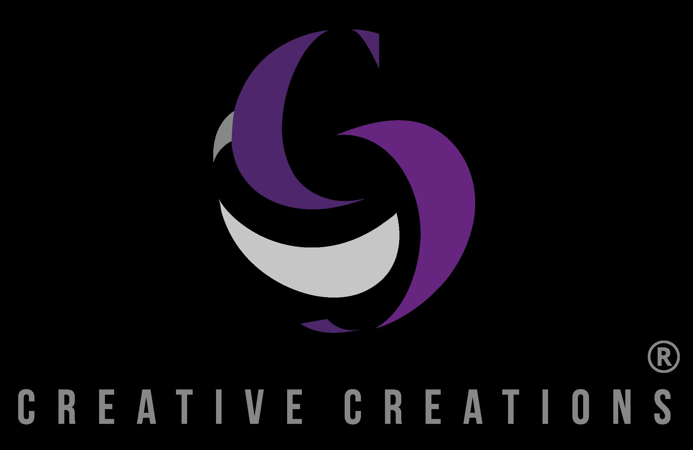 Creative Creations